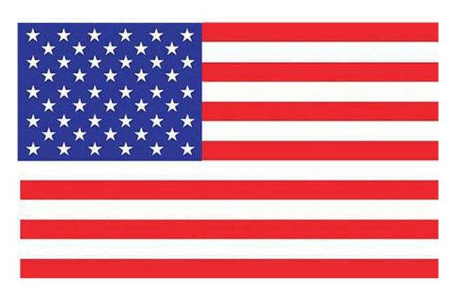 中國企業申請美國商標注冊需要了解的知識