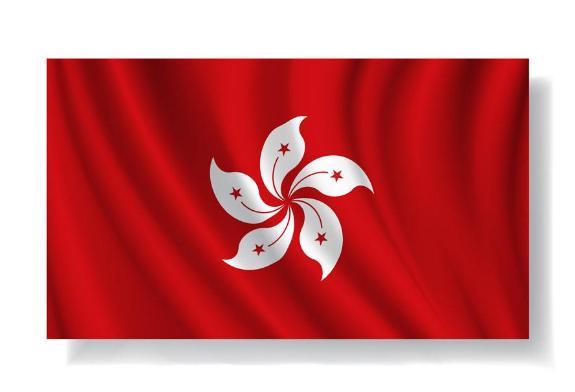 香港商标注册,学问居然这么多