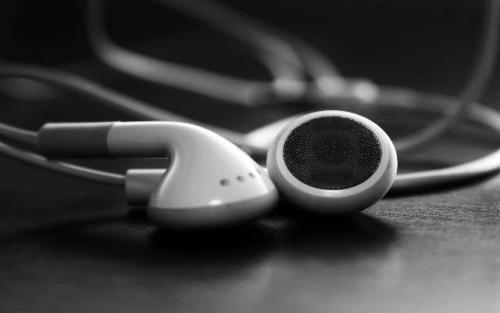 2018中国音乐版权市场规模达188.3亿元