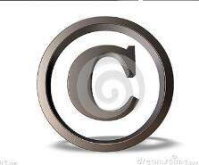 關于版權符號與商標的區別你知道嗎?