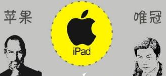 從唯冠和蘋果iPad2商標案看 究竟是誰不講規則?