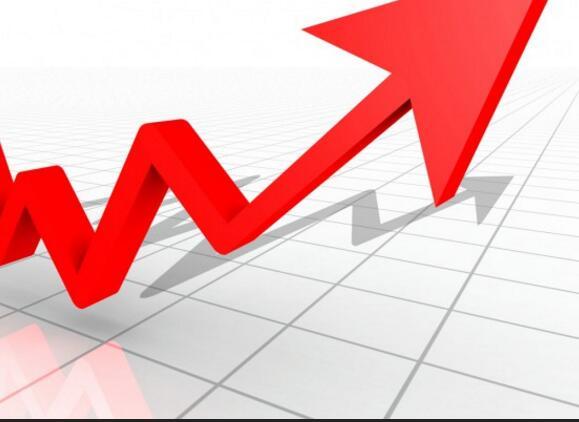 上半年青海省专利申请量授权量稳步增长