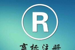 《寂静岭》要复活?Konami重新注册新的商标