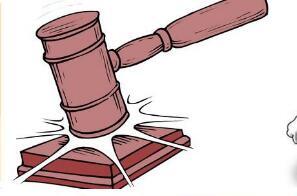 """攀附""""Windsor""""商標商譽!法院判賠償百萬余元并變更企業名稱"""