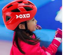 自行车头盔属于商标哪个类别