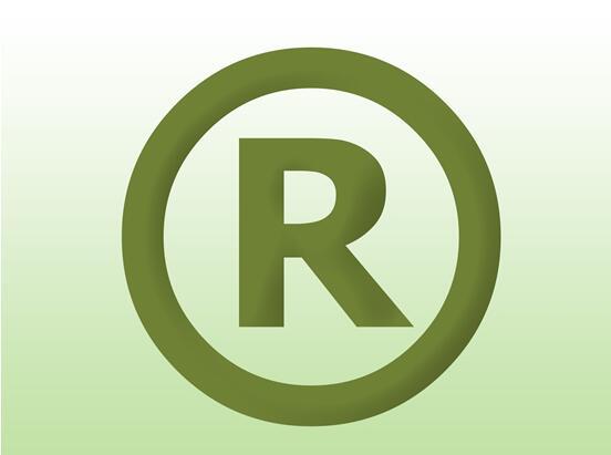 杭州商标有效注册总量居全国第三