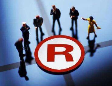 法国迪奥尔公司商标驳回复审行政纠纷案