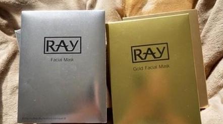 """泰国RAY面膜商标使用权的血泪史,都为""""后来者""""敲响了警钟"""