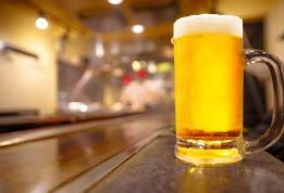 重庆啤酒获得乌苏啤酒商标授权,明年继续代加工合作