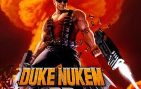 《毁灭公爵3D》作曲家指控Valve、Gearbox侵犯其音乐版权