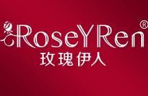 玫瑰伊人,第16类商标转让详情介绍