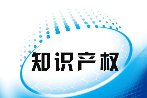 广州侦破假冒国际名牌商标案 涉案金额高达600万!
