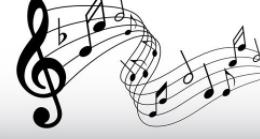 靠版权谋生,原创音乐人还要等多久?