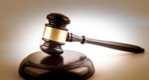 高坪市监局查获一起涉嫌销售侵犯注册商标专用权的一次性口罩案