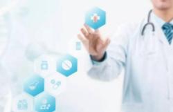 藥物專利案勝訴!Biogen(BIIB.US)股價一度飆漲逾30%