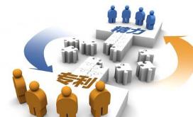 2020年1-2月,浙江完成專利、商標質押融資額共20.54億元