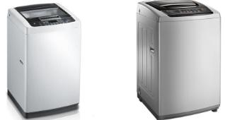 洗衣机商标属于哪个类别