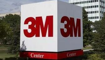 """3M""與""3LM""商標糾紛案新進展速遞!"