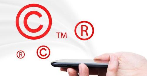 中国版权保护中心(天桥)版权登记大厅工作时间调整的通知