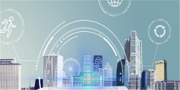 青島市市南區:2019年專利資助及貫標獎勵(5萬)申報通知