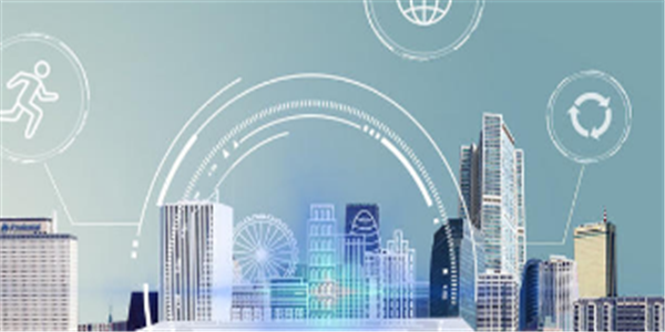 青岛市市南区:2019年专利资助及贯标奖励(5万)申报通知