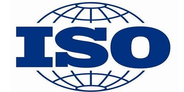 ISO认证的增值作用