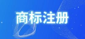 浙江省上半年商標注冊申請量比同期增長超三成