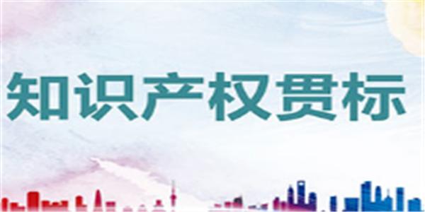 2020年江苏省南京市及各区知识产权贯标奖励政策汇总