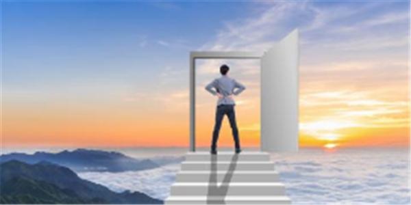 售后服務體系:堅持三原則,助力企業更完善