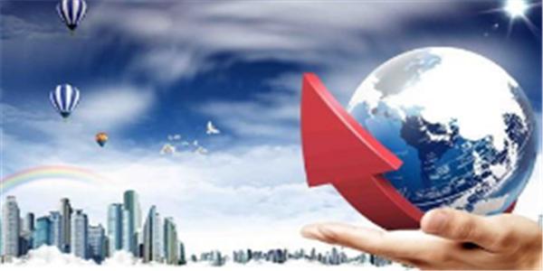 ISO9001、ISO14001、ISO45001認證介紹,企業最關心的幾個問題都在這里!