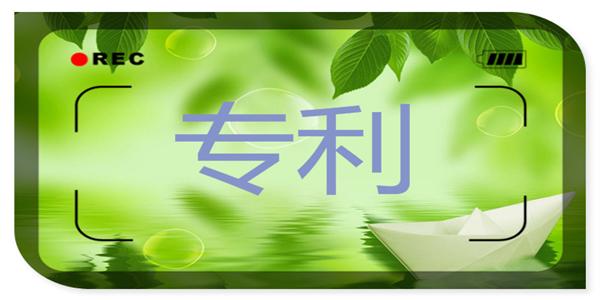 """中國500強企業秀出""""高研值"""",擁有發明專利超48萬件"""