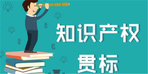 贯标奖励5万元,宁波市鄞州区知识产权奖励政策!