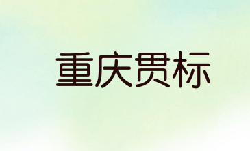 重庆高新区知识产权资助奖励办法,最高奖励50万!