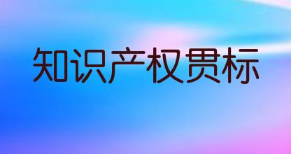 湘潭經濟開發區專利資助、知識產權貫標獎勵政策