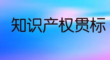 四川省广元市专利资助、知识产权贯标奖励、高新技术企业奖励资助政策汇总