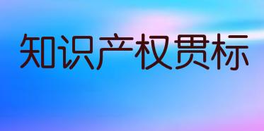 四川省达州市专利资助、知识产权贯标奖励、高新技术企业奖励资助政策汇总