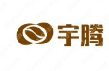 """宇宙宽阔,内蕴吉祥的15个""""宇腾""""logo案例,哪个最让你过目不忘"""
