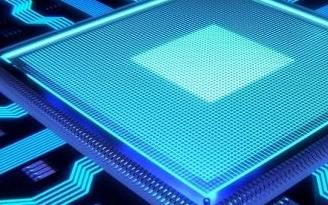 英特尔被判侵犯芯片专利 或面临近22亿美元赔偿