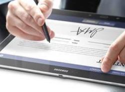 專利強制許可制度的意義和作用