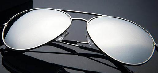 眼鏡商標分類選擇的類別是什么?