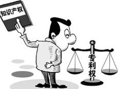 華為將向5G專利收取使用費:費用僅高通三分之一