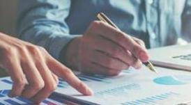 一文带你了解ISO9001、ISO14001、ISO45001认证!