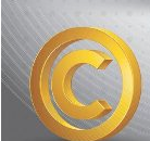 不能申請著作權的作品有哪些以及轉載文章侵犯著作權嗎