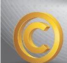 不能申请著作权的作品有哪些以及转载文章侵犯著作权吗