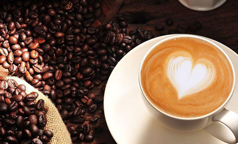 咖啡商標分類介紹以及商標轉讓推薦