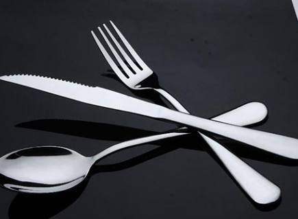 刀叉餐具商标注册分类介绍以及商标转让推荐