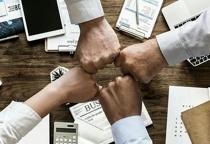 企业知识产权贯标适用于哪些企业?