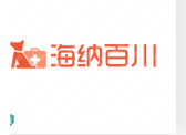 收納行業的logo設計案例合集:海納百川
