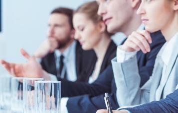 什么是商标异议答辩?如何进行商标异议答辩?