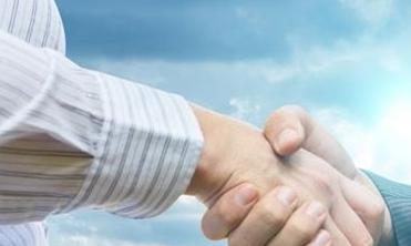 2021年安徽市知識產權貫標補貼政策匯總
